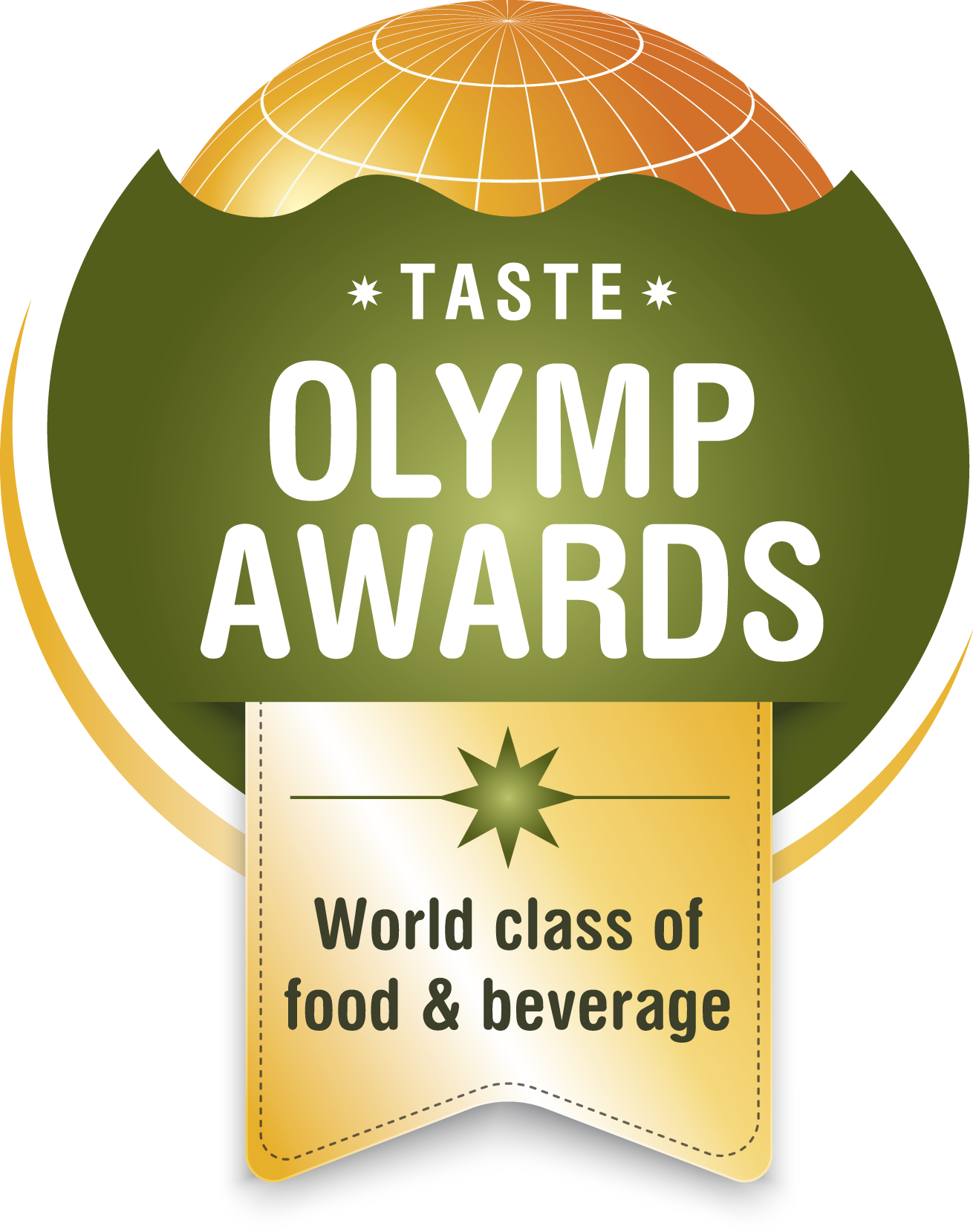 Olymp awards 2016